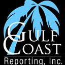 GulfCoast Reporting, Inc.